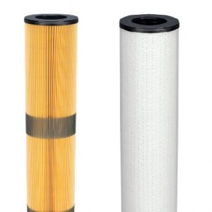 Microfiltros