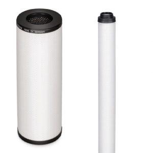 FAUDI Dirt defence filters